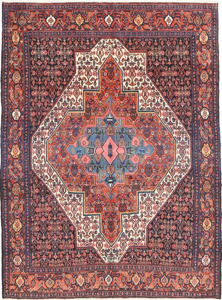 Senneh Antik tapijt AXVZZH106