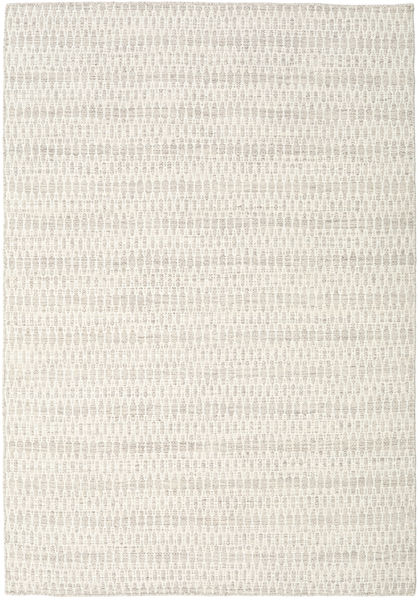 Kelim Long Stitch - Beige-matto CVD18784