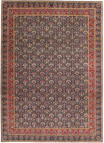 Tappeto Tabriz 50 Raj AXVZZH136