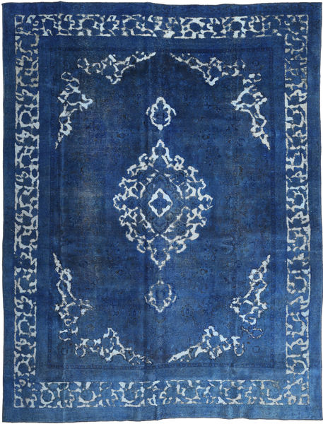 Colored Vintage carpet AXVZX2522