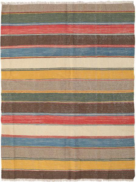 Kilim carpet AXVZL2951
