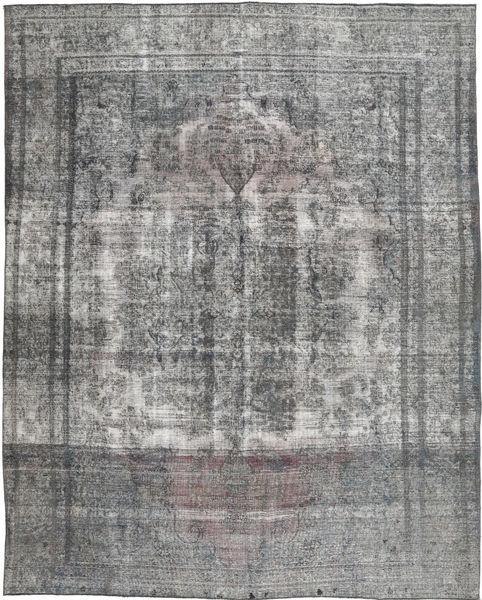 Colored Vintage tapijt AXVZX2403