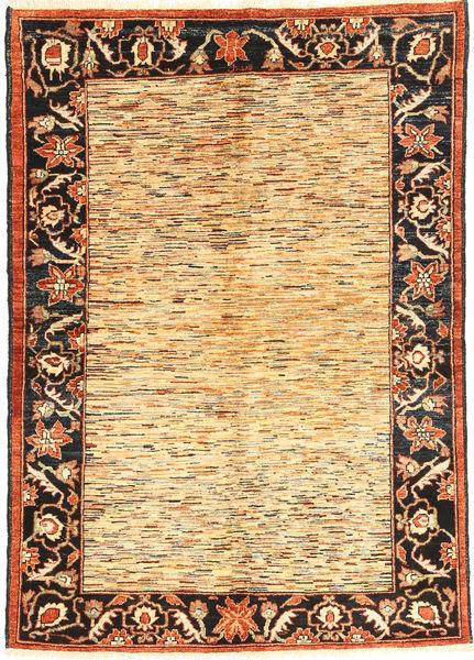 Ziegler Modern carpet AXVZW47