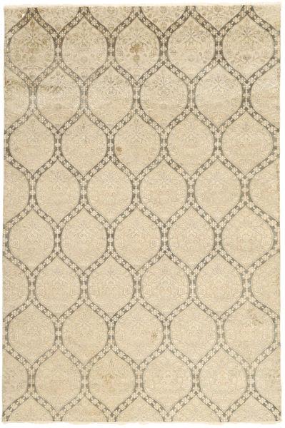 Tabriz Royal tapijt AXVZX1012