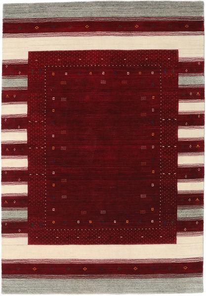 Loribaf Loom Designer-matto CVD16960