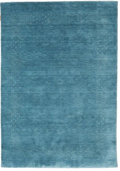 Loribaf Loom Beta - Lichtblauw tapijt CVD17262