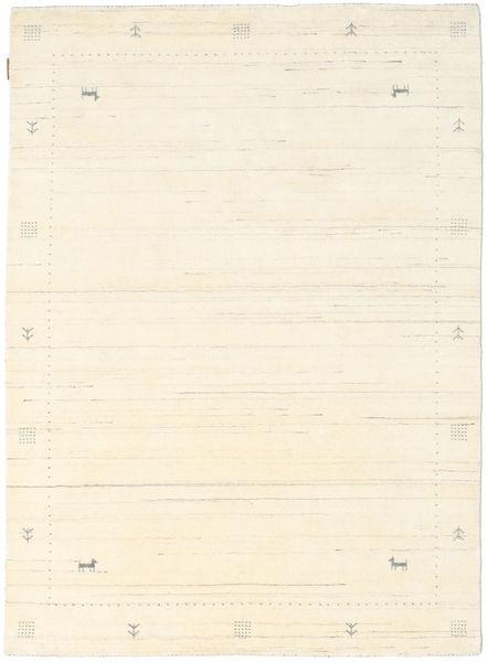 Loribaf Loom Zeta - Natural tapijt CVD17915