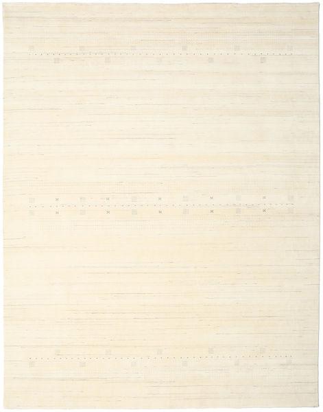 Loribaf Loom Eta - Natural teppe CVD17897
