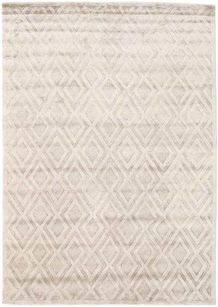 Nepal Original carpet LEE23