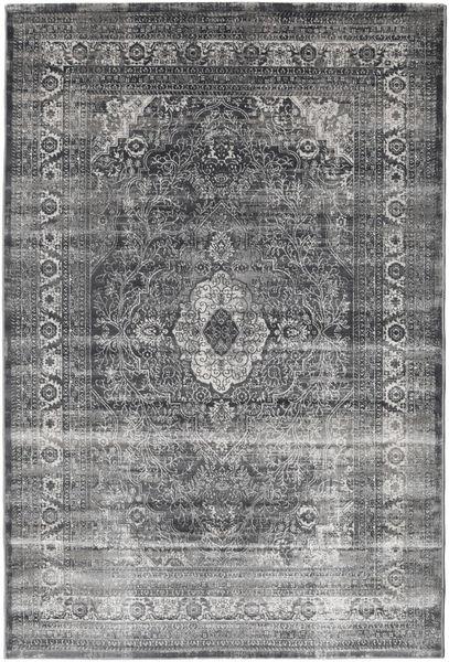 Jacinda - Anthracite matta RVD19060