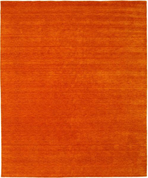 Loribaf Loom Beta - oranssi-matto CVD18090