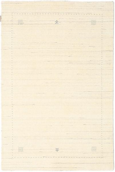 Alfombra Loribaf Loom Giota - Natural CVD17896