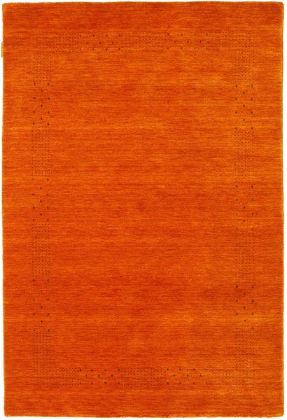 Loribaf Loom Beta - Orange matta CVD18096
