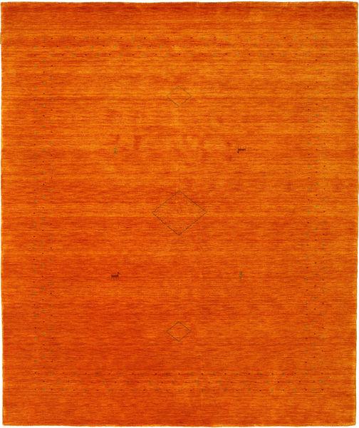 Loribaf Loom Alfa - Orange matta CVD18103
