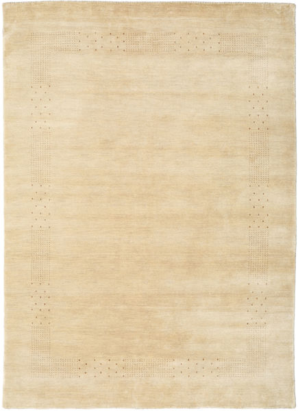 Loribaf Loom Beta - Beige-matto CVD18254