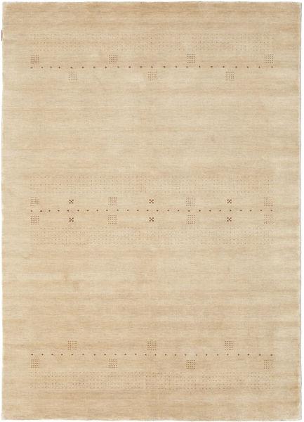 Loribaf Loom Eta - Beige-matto CVD18234