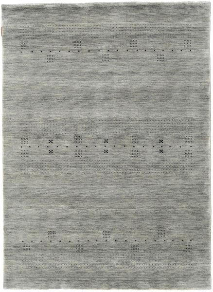 Loribaf Loom Eta - Harmaa-matto CVD18215