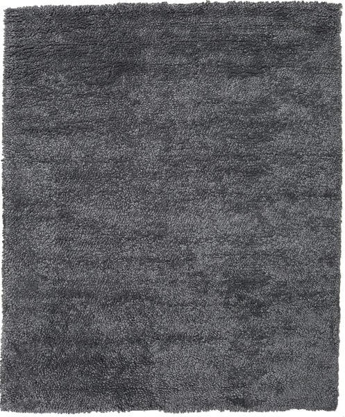 Stick Saggi - Dark Grey carpet CVD18978