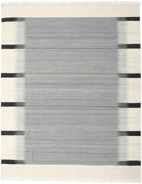 Ikat - Grå teppe CVD17531