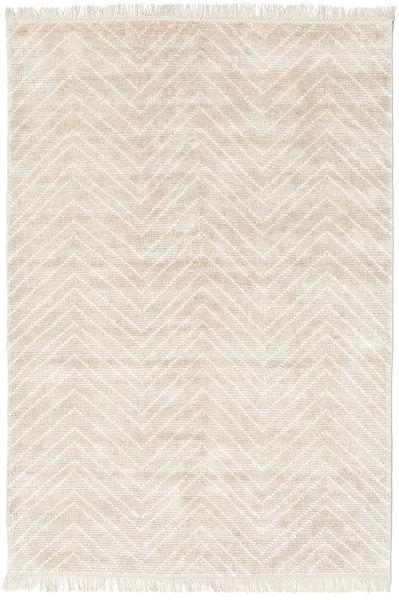Dywan Bamboo jedwab Vanice - Vanice Greige CVD18966