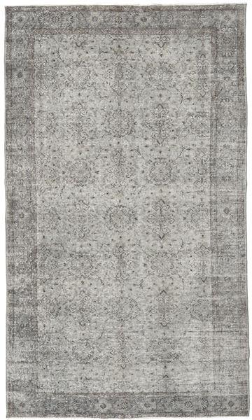 Colored Vintage tapijt XCGZT382