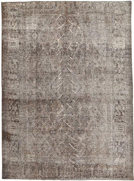 Colored Vintage carpet AXVZX1347