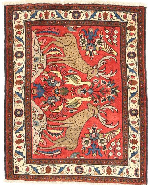 Hamadan teppe AXVZX3421
