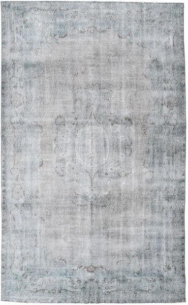 Colored Vintage carpet XCGZT1914