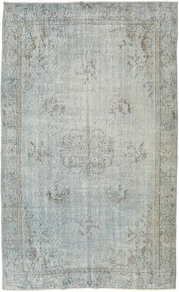 Colored Vintage carpet XCGZT1883