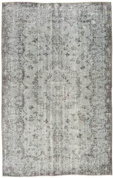 Colored Vintage carpet XCGZT1873
