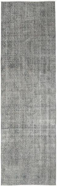 Colored Vintage carpet XCGZT1800