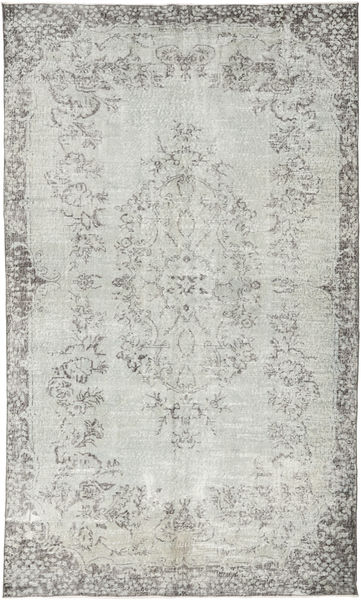 Colored Vintage carpet XCGZT1768