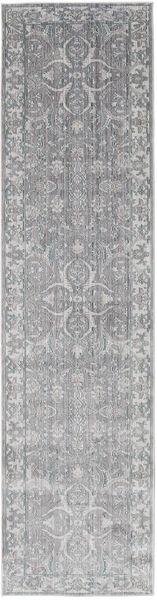 Mistrina carpet CVD19101
