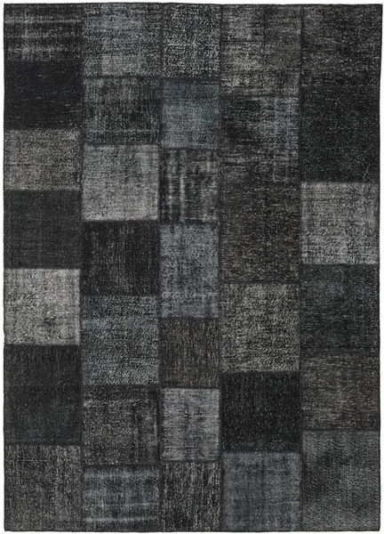 Patchwork tapijt XCGZR441