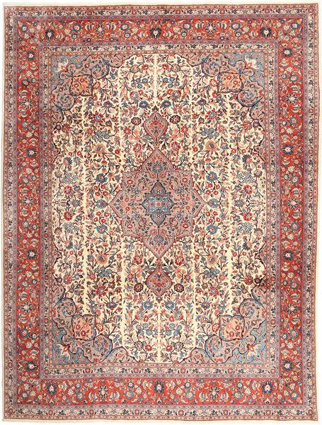 Sarouk carpet TBZZZIB416
