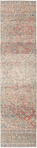 Colored Vintage carpet XCGZR942
