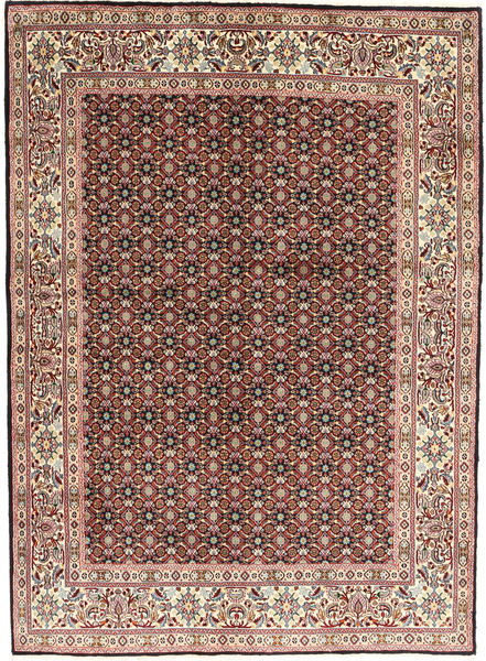 Moud carpet TBZZZIB347