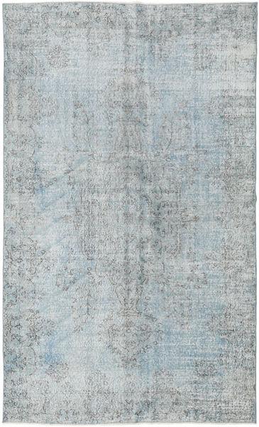 Colored Vintage tapijt XCGZR907
