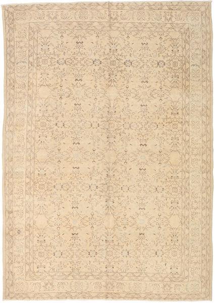 Colored Vintage carpet XCGZT1214