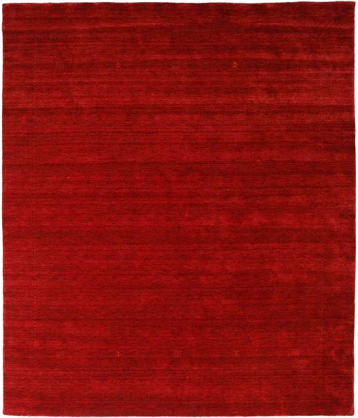 Loribaf Loom Giota - Röd matta CVD17930