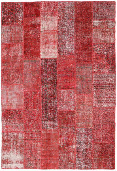Tapete Patchwork BHKZR457