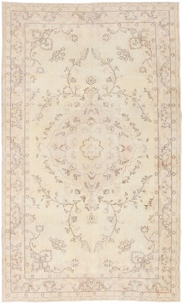 Tapis Colored Vintage BHKZR1040