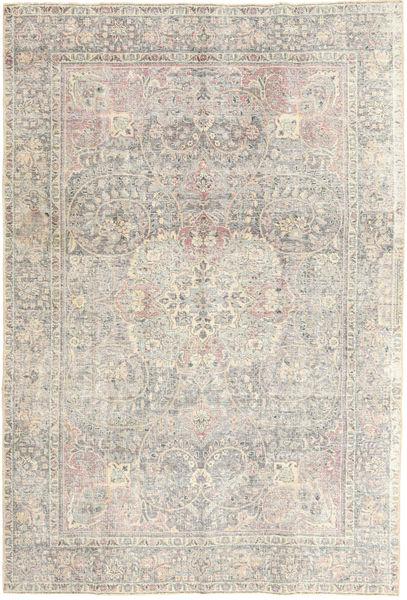 Colored Vintage carpet AXVZL563