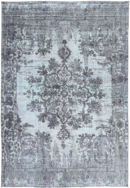Tapis Colored Vintage AXVZX1188