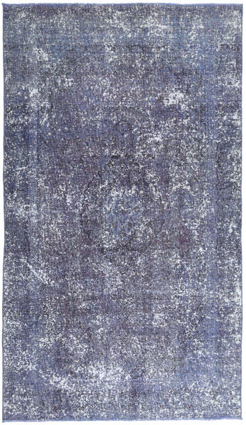 Colored Vintage tapijt AXVZX1346