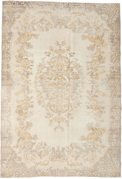 Alfombra Colored Vintage BHKZR1107