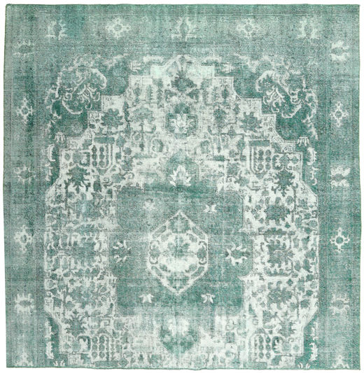 Tapis Colored Vintage AXVZX1809