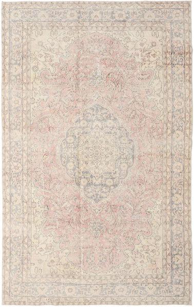 Colored Vintage szőnyeg BHKZR1091