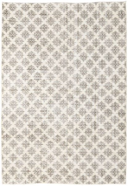 Alfombra Colored Vintage BHKZR1069