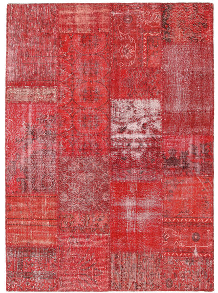 Alfombra Patchwork BHKZS110